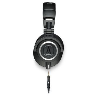Audiotechnica ATH-M50X oficomputo