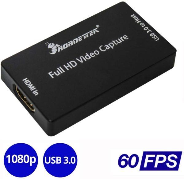 Hornettek USB 3.0