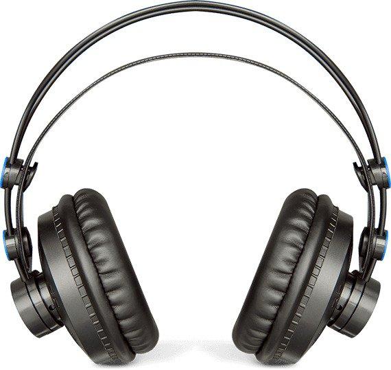 AudioBox 96 Studio oficomputo