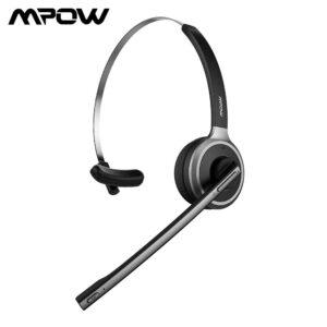 Mpow M5 Pro