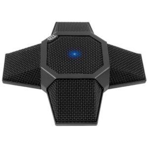 MXL AC-360-Z V2